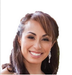 Aloha Unveiled Transformational Coaching