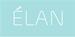 Elan Healing Hypnotherapy
