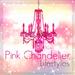Pinkchandelier.us