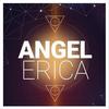 Angel Erica