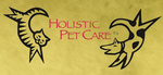 Holistic Pet Care, PA