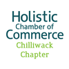 Holistic Chamber of Commerce - Chilliwack (BC)
