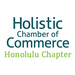 Holistic Chamber of Commerce - HI: Honolulu