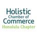 Holistic Chamber of Commerce - HI: Honolulu