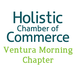 Holistic Chamber of Commerce - Ventura Morning (CA)