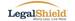 LegalShield - Oxnard, CA serving U.S. and Canada