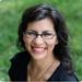 Thyroid Health Coach - Jill A. Hoffman