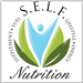 S.E.L.F. Nutrition
