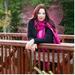 Lois Kramer-Perez LLC DBA Mambo Feng Shui
