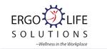 Ergo Life Solutions