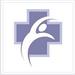 ProNatural Physicians Group