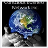 Conscious Business Network