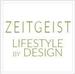 Zeitgeist Lifestyle Design Program