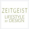 Zeitgeist Lifestyle Design Program