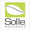 Solle Naturals - founding member & independent distributor