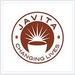 Javita Beverage Company