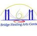 Bridge Healing Arts Center