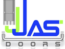 JJAS Door Installations