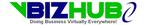 VbizHub Inc.