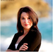 Donna Bond Professional Coaching & Consulting