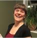 Reba Weber, Integrative Nutrition Health Coach