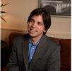 Dr Todd Giardina