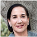 Ellen Coleman of Mindworks Hypnotherapy