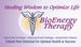 BioEnergyTherapy.com