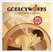 Godley Works Advertising & Marketing