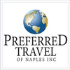 Preferred Travel of Naples