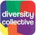 Diversity Collective Ventura County
