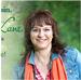 Jacqueline M Kane Mentoring