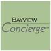Bayview Concierge Inc.