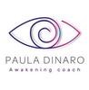 Awakening Coach - PAULA DINARO