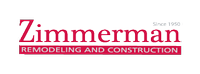 Zimmerman Remodeling & Construction