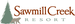 Sawmill Creek Resort, LTD