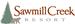 Sawmill Creek Resort, LTD