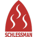 Schlessman Seed Company
