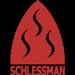 Schlessman Seed Company