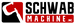 Schwab Machine, Inc.