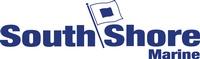South Shore Marine Services