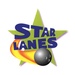 Star Lanes