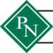 Payne, Nickles & Company -  Sandusky Office