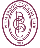 Plum Brook Country Club