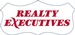Realty Executives Strayer Group
