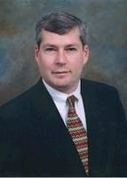 Robert  C. Delamatre, Judge