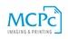 MCPc Imaging & Printing, LLC