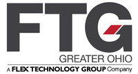 FTG of Greater Ohio