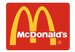 McDonald's Restaurant - Siegfried Enterprises