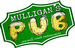 Mulligan's Pub at Sawmill Creek